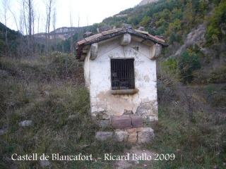 cami-al-castell-de-blancafort-capella-de-sant-francesc-091012_501
