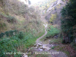 castell-de-blancafort-091114_505