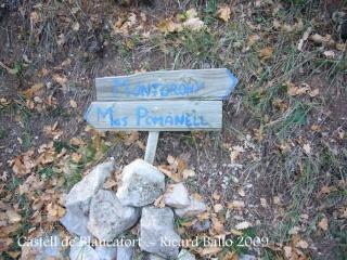 cami-al-castell-de-blancafort-can-pomanell-091012_501