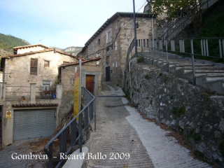 castell-de-blancafort-091114_503