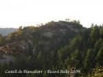 castell-de-blancafort-091114_510bis