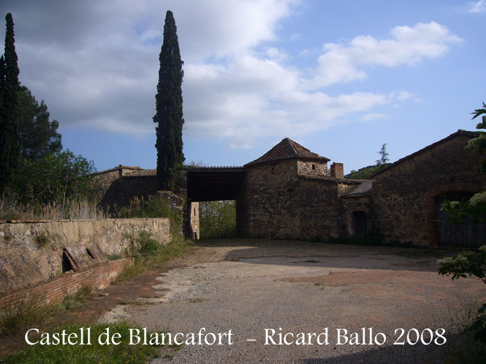 casal-de-blancafort-la-garriga-080429_507