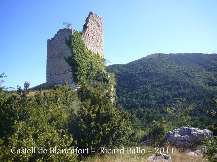 castell-de-blancafort-110720_505