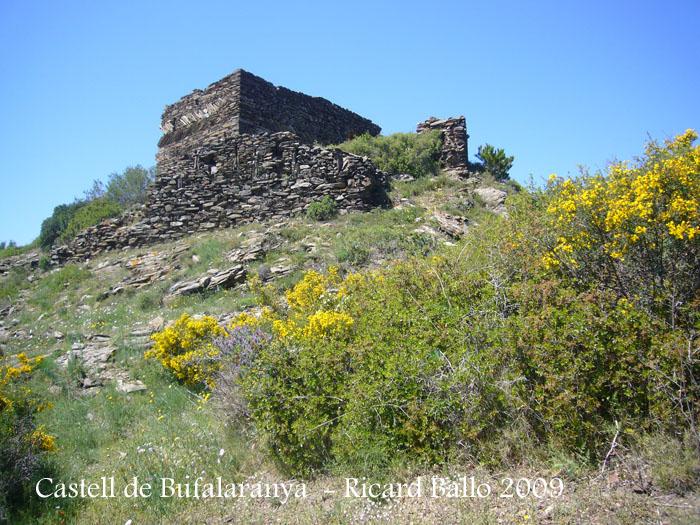castell-de-bufalaranya-090507_515