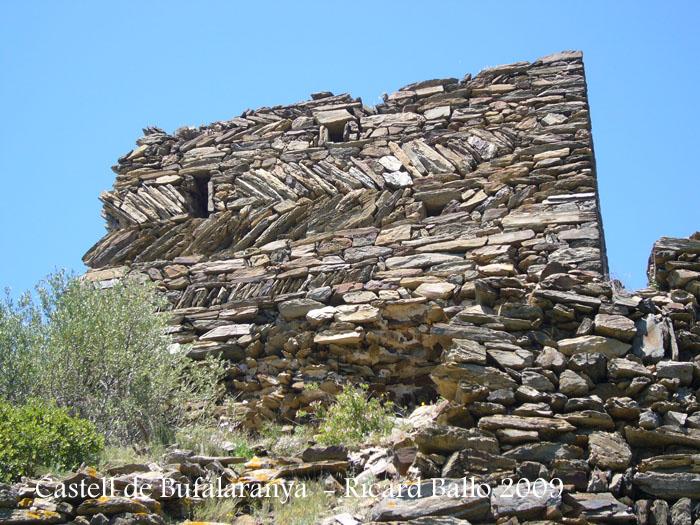 castell-de-bufalaranya-090507_518