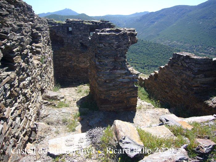 castell-de-bufalaranya-090507_551