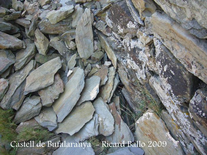 castell-de-bufalaranya-090507_553