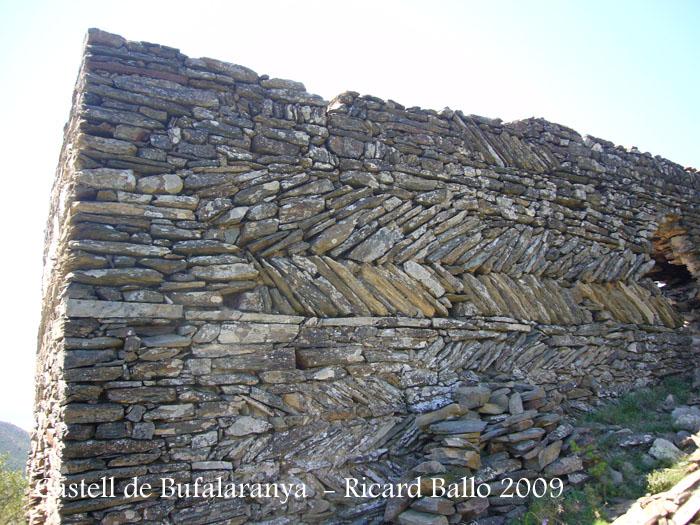 castell-de-bufalaranya-090507_559