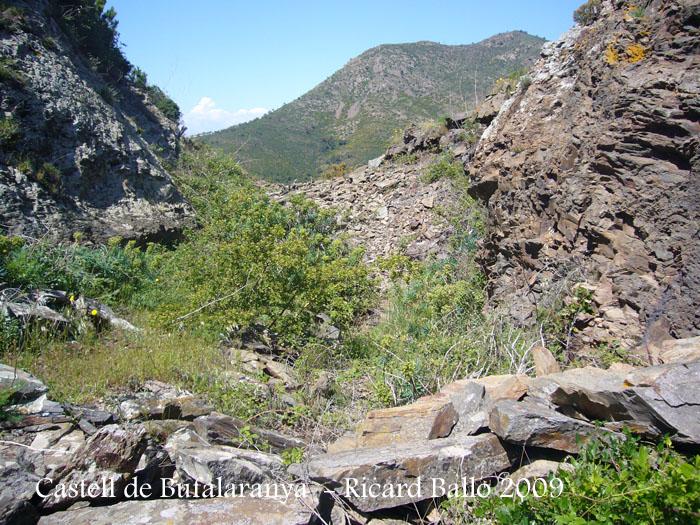 castell-de-bufalaranya-090507_561