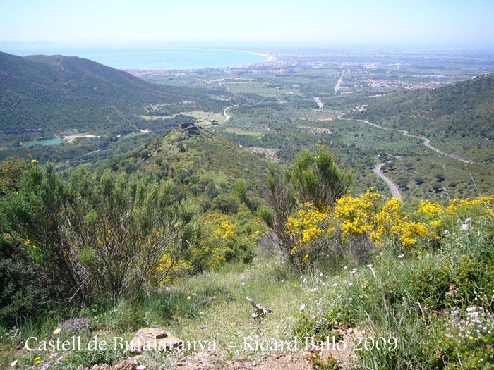castell-de-bufalaranya-090507_575
