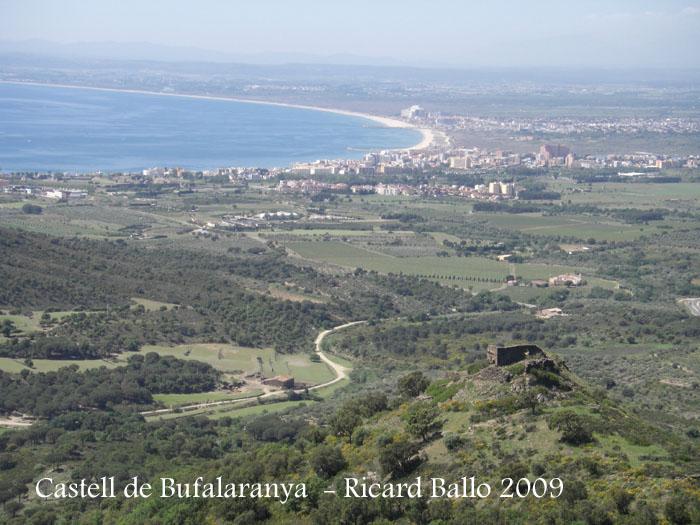 castell-de-bufalaranya-090507_701