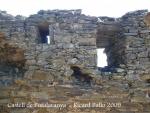 castell-de-bufalaranya-090507_542