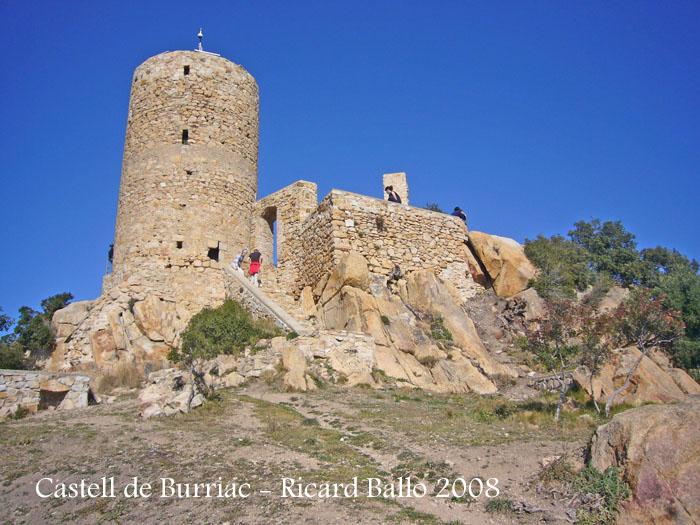 castell-de-burriac-080126_501bisblog