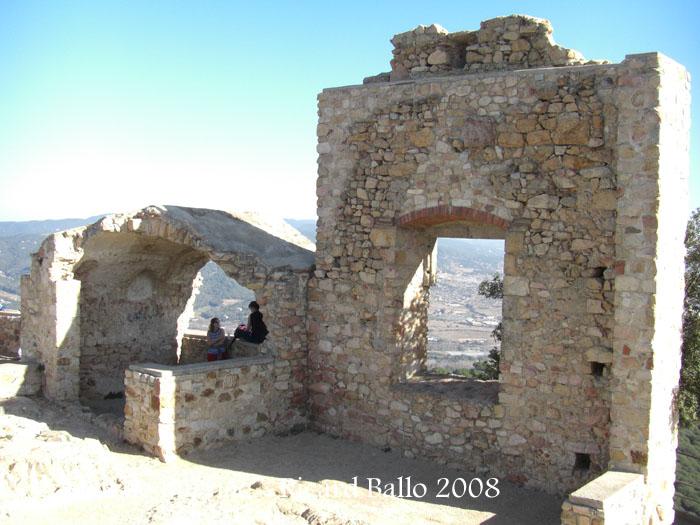 castell-de-burriac-080126_735