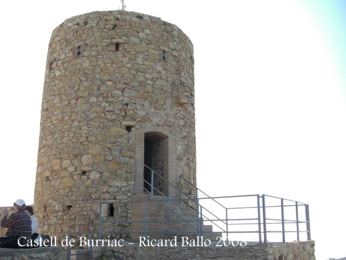 castell-de-burriac-080126_738