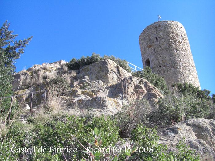 castell-de-burriac-080126_773