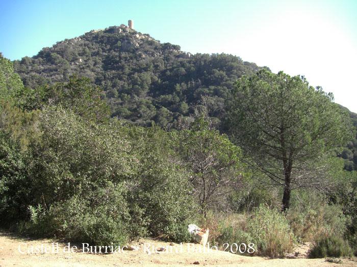 castell-de-burriac-080126_778