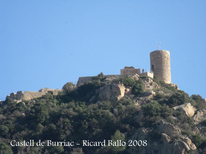 castell-de-burriac-080126_781