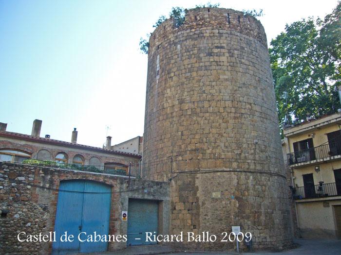 castell-de-cabanes-090618_504bis2