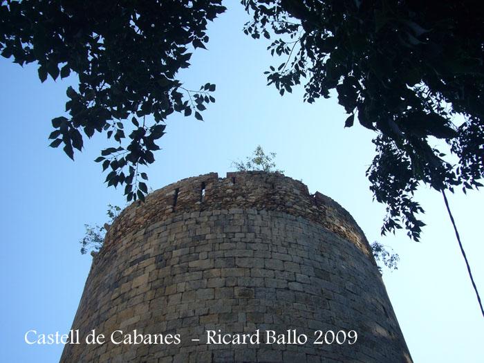castell-de-cabanes-090618_507