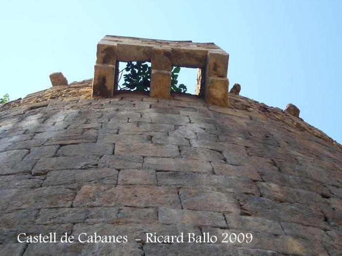 castell-de-cabanes-090618_511