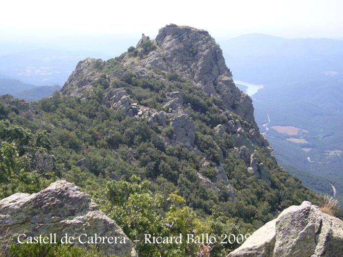 castell-de-cabrera-090711_508