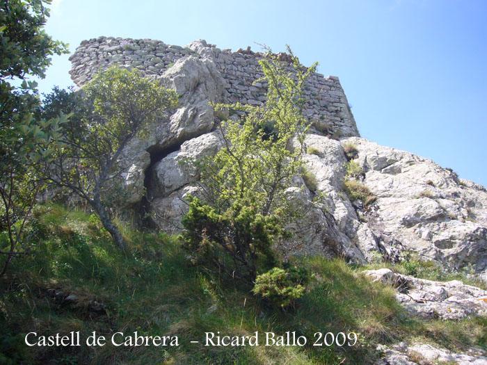 castell-de-cabrera-090711_525