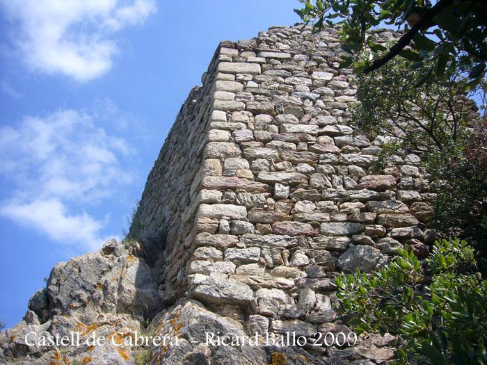castell-de-cabrera-090711_533
