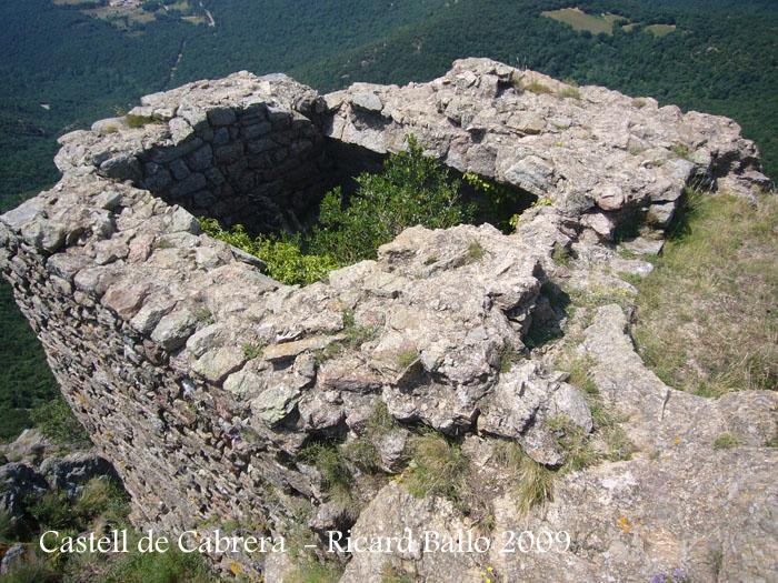 castell-de-cabrera-090711_543