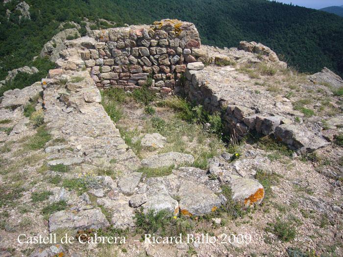 castell-de-cabrera-090711_544