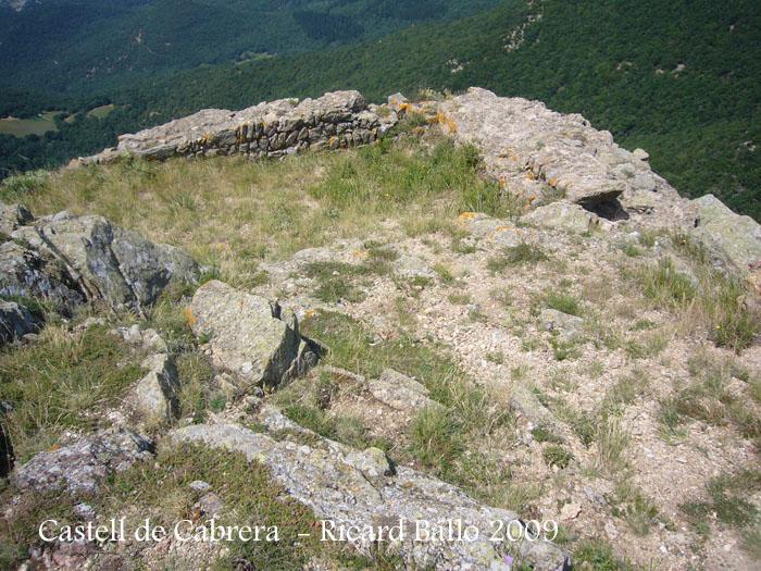castell-de-cabrera-090711_546