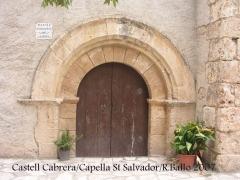 castell-de-cabrera-070922_14