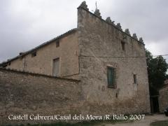 castell-de-cabrera-070922_09