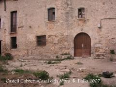 castell-de-cabrera-070922_17