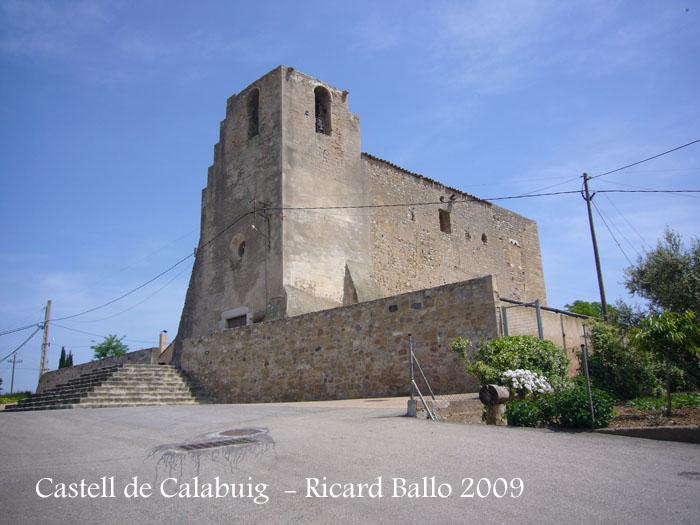 castell-de-calabuig-090520_504