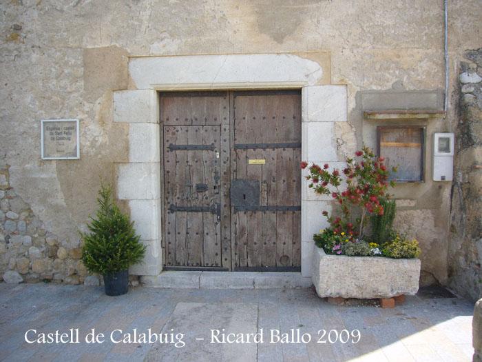 castell-de-calabuig-090520_507