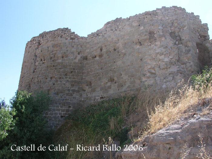 castell-de-calaf-060819_03bis