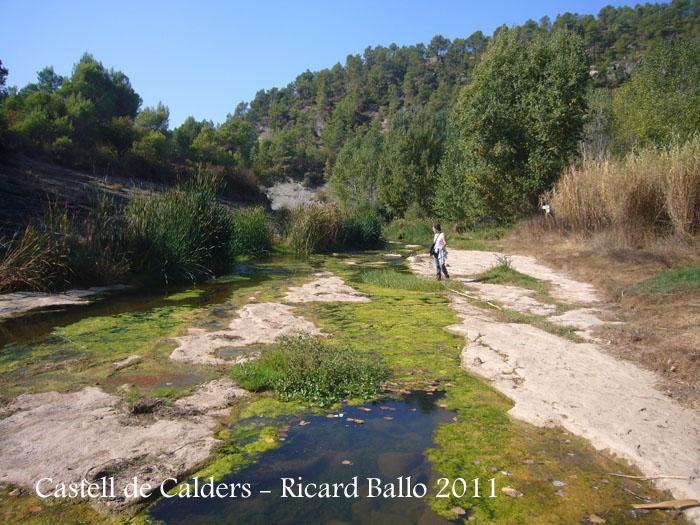 calders-riu-calders-111001_503bis