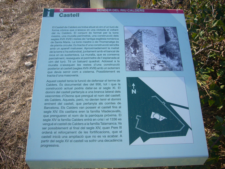 castell-de-calders-111001_501