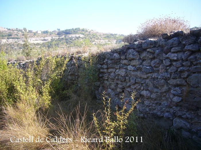 castell-de-calders-111001_509