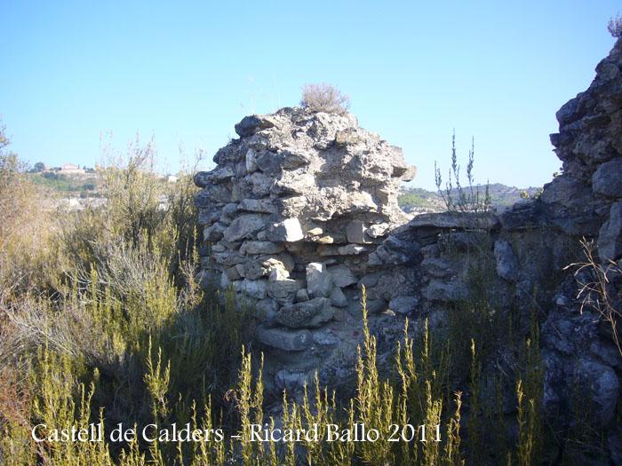 castell-de-calders-111001_517