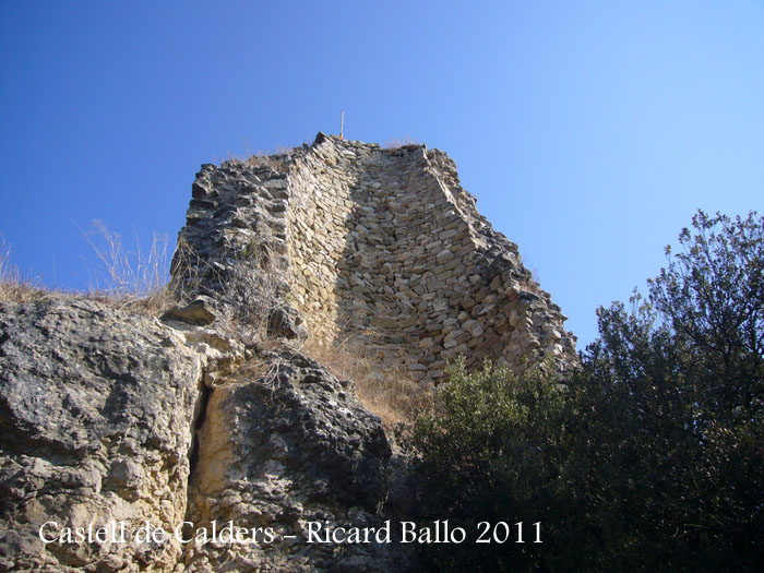 castell-de-calders-111001_521