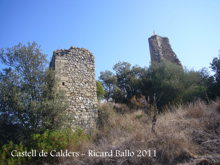 castell-de-calders-111001_533