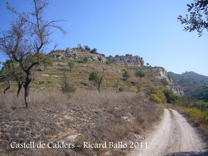 castell-de-calders-111001_542
