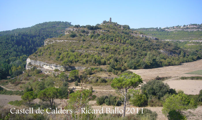 castell-de-calders-111001_553bis