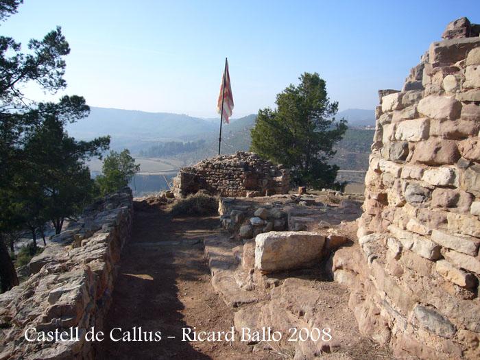 castell-de-callus-080123_507