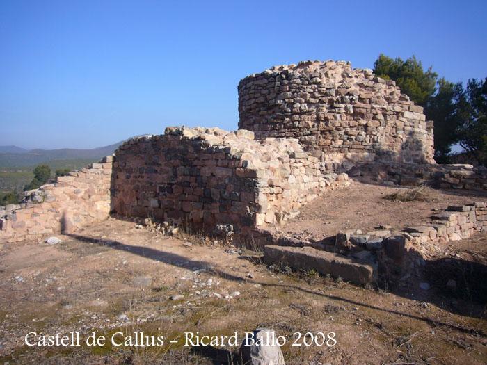 castell-de-callus-080123_514