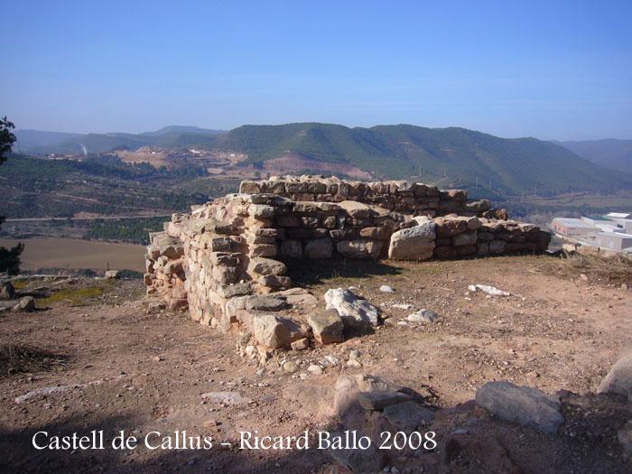 castell-de-callus-080123_521