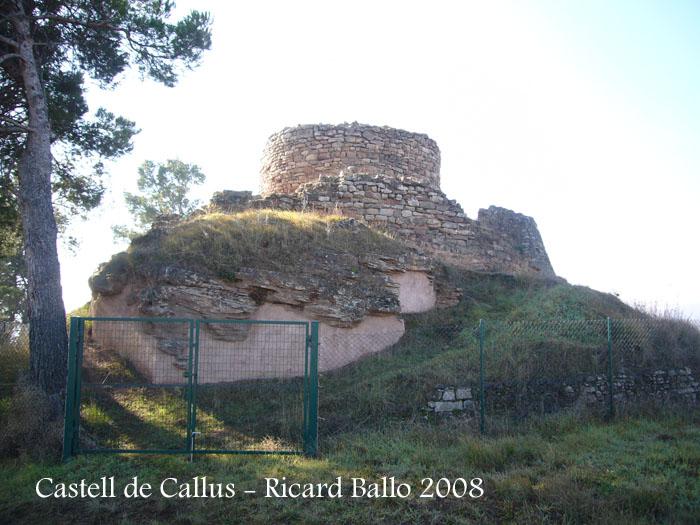 castell-de-callus-080123_524