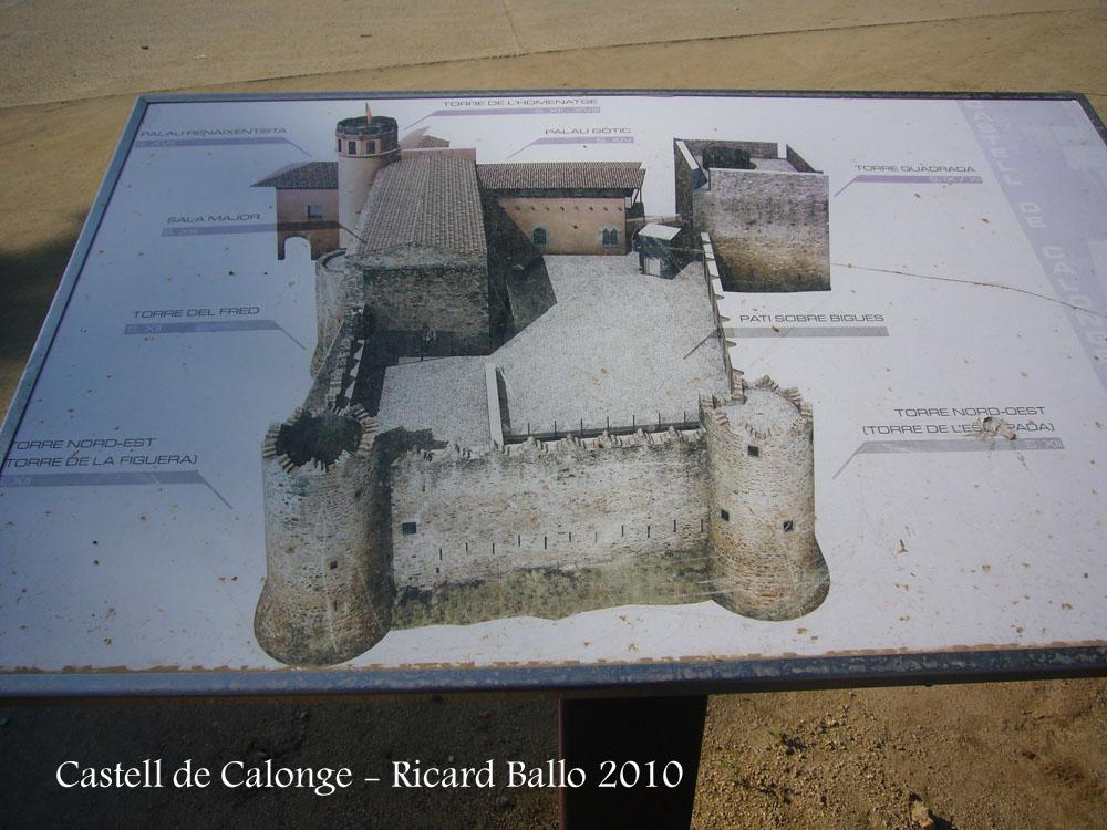 castell-de-calonge-100410_502